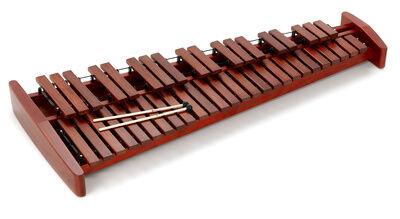 Thomann THXS 3.5 Xylophone