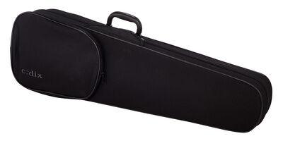 C:DIX Etude Violin Case 4/4