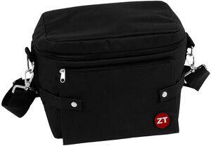 ZT Amplifiers Lunchbox Carry Bag