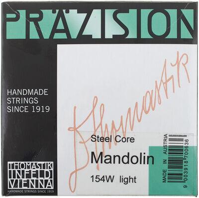 Thomastik Mandolin Set light