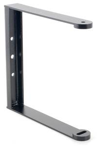 the box pro Achat 110M U-Bracket