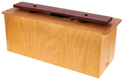 Sonor KSP100X D Sub-Contra Bass