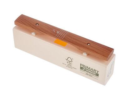 Sonor KSP40X d1 Tenor/Alto Primary