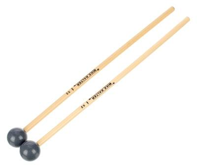 Mike Balter Xylophone Mallet No.X2