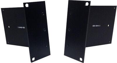 API Audio Rack Ears 500-6B/8B HC
