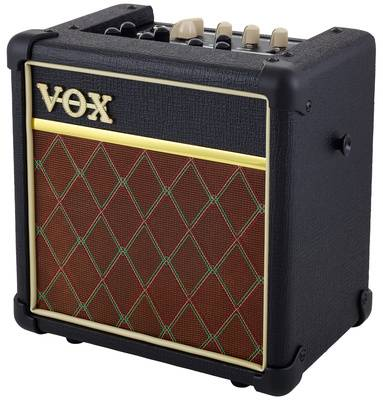 Vox MINI5 Rhythm CL