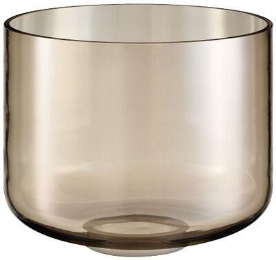 SoundGalaxieS Crystal Bowl Sound Exp 22cm