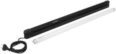 Eurolite Complete UV Set 60cm 18W Slim