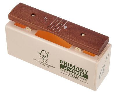 Sonor KSP40X a2 Tenor/Alto Primary