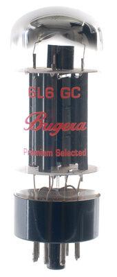 Bugera 6L6GC