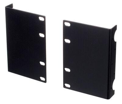 Fredenstein Rack-Kit Bento 6