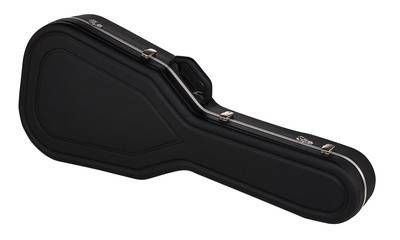 Hiscox PRO-II-GCL-M Classic Case