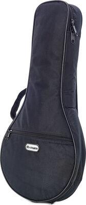 Thomann Eco Portuguese Mandolin Bag