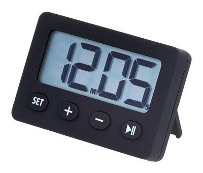 TFA Alarm Clock/Timer