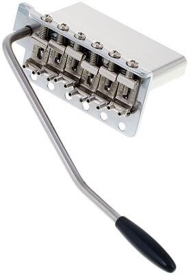 ABM 5050-S aged