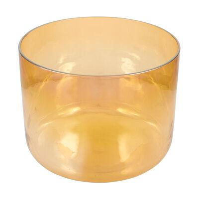 SoundGalaxieS Crystal Bowl Presence 26cm