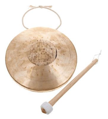 Asian Sound Chin. Opera Gong Higher Tone
