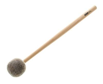 Nino 970 Percussion Felt Mallet