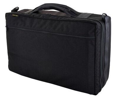 Brass Bags Premier Quad Trumpet Bag