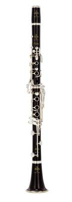 Buffet Crampon Tradition A-Clarinet 18/6