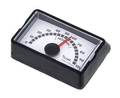 TFA Hygrometer Adhesive