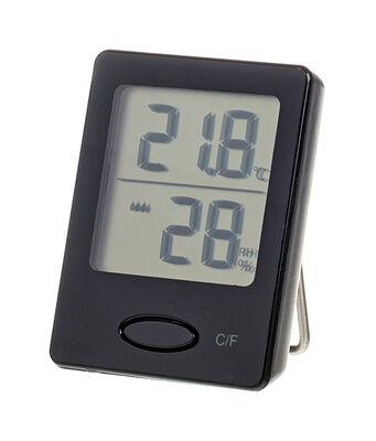 TFA Digital Thermo-Hygrometer Mag