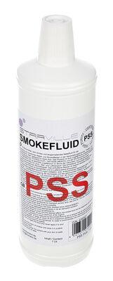 Stairville PSS ZR Fog Fluid 1l