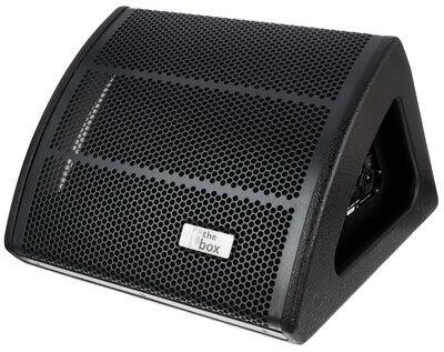 the box MA Pro 12