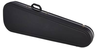 Hiscox STD-EBP Large Bass Case