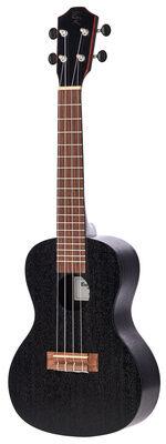 Baton Rouge V1-C goth Goth Black