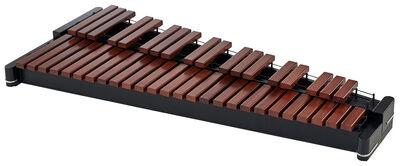 Studio 49 RXFL Xylophone A=443