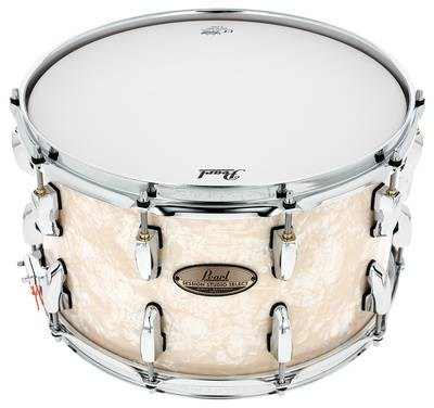 """Pearl 14""""""""x8"""""""" Session St. Sel. #405"""