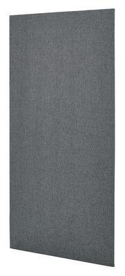 EQ Acoustics Spectrum 2 L10C Bass Trap Grey