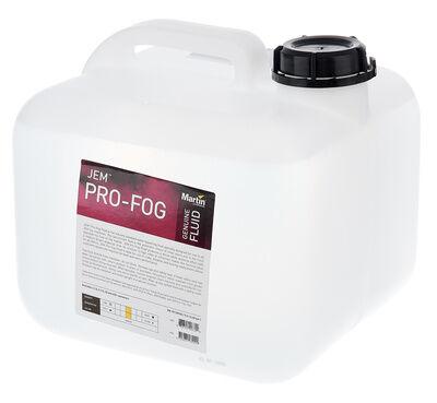 Jem Pro-Fog 9,5l