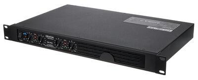 Denon Professional DN-474A