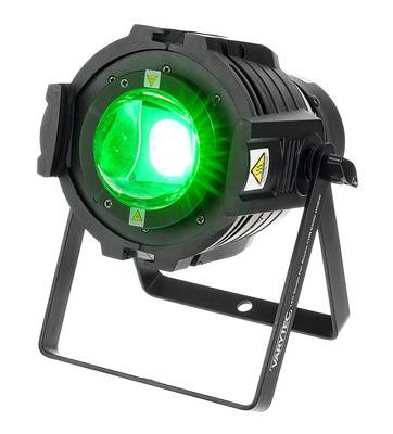 Varytec LED Studio Par Rookie COB 100W