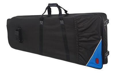 Adams Gig Bag Xylophone Academy