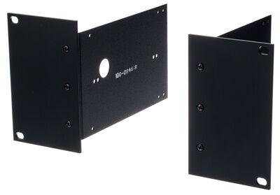 API Audio Rack Ears 500-6B