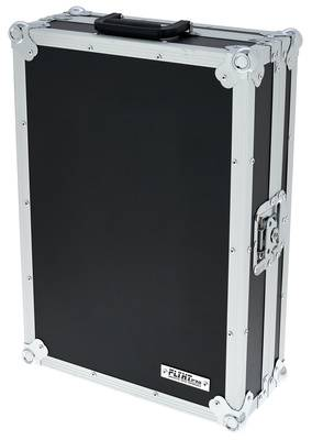 Flyht Pro the t.mix DM20 Mixercase