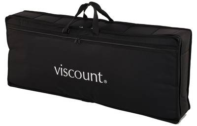 Viscount Bag for Cantorum VIPlus and V