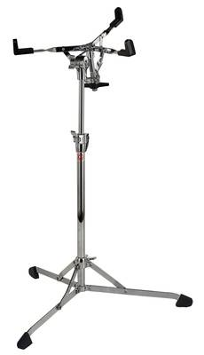 Gibraltar 8706EX Snare Stand Flat
