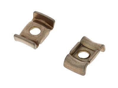 Gotoh RG105/RG130 String retainer AN