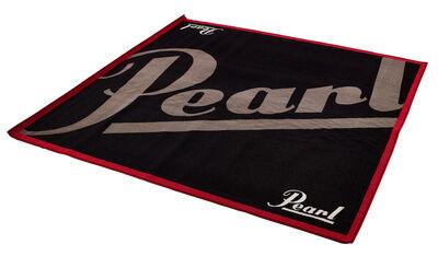 Pearl Drum Rug 180x200
