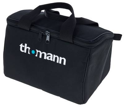 Thomann Behringer B 205D Bag