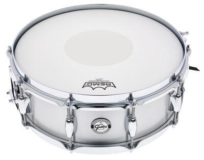 Gretsch Drums 14''x5'' Grand Prix Snare Drum