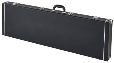 Ibanez WB250C Bass Case