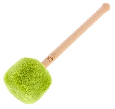 Olli Hess PGM-L460-ta, apple green