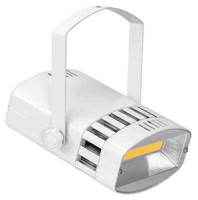 Eurolite LED CSL-70 Spotlight