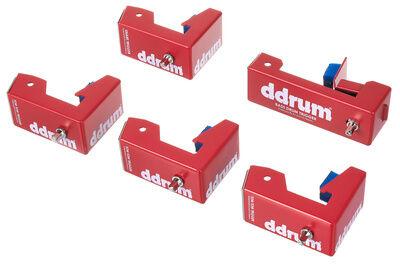 DDrum Acoustic Pro Pack