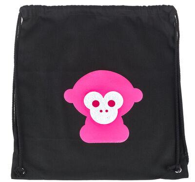 Ape Labs Gym Bag
